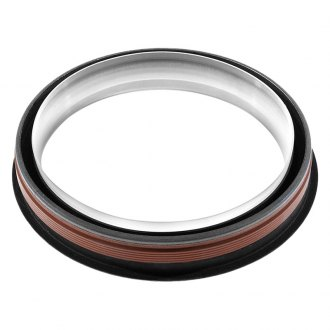 Victor Reinz® - Rear PTFE Crankshaft Seal