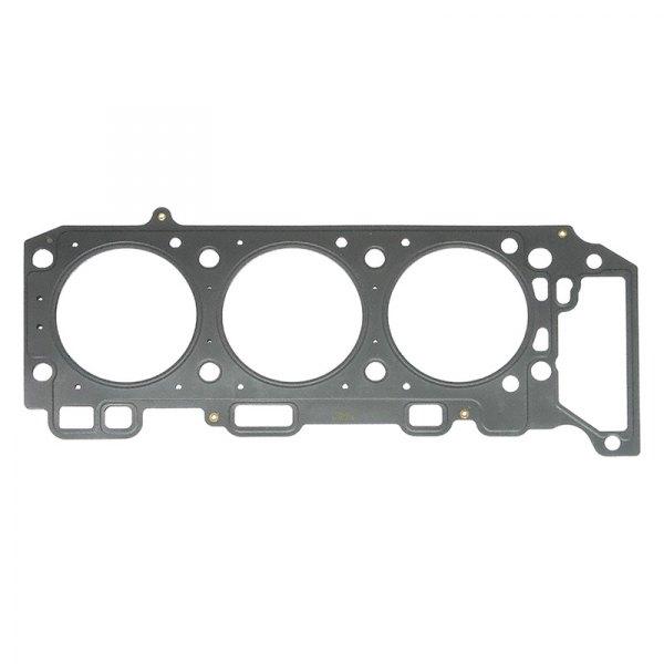 Head Gasket Repair new: Head Gasket Repair Ford Explorer