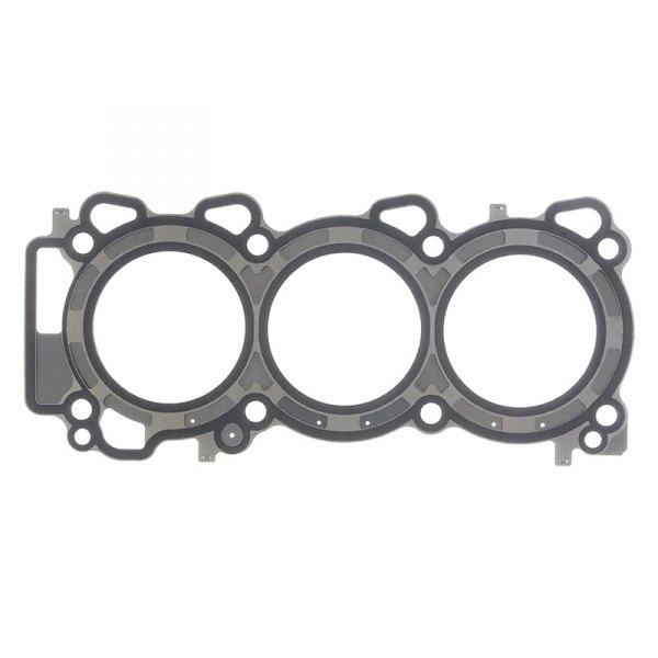 Audi Tt 2000 Oem Cylinder Head Gasket: Nissan Maxima 2000 OEM Cylinder Head