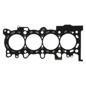 Victor Reinz® - Multi-Layer Steel Cylinder Head Gasket