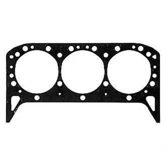 Victor Reinz® - OEM Single-Sided Cylinder Head Gasket