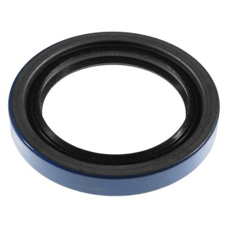 Victor Reinz® - Rubber Timing Cover Seal