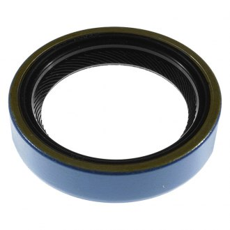 Victor Reinz® - Lip Relocator Type Rubber Timing Cover Seal