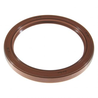 Victor Reinz® - Rear Rubber Crankshaft Seal