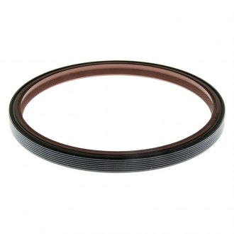 Victor Reinz® - Crankshaft Seal