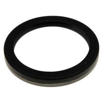 Victor Reinz® - Rear Crankshaft Seal