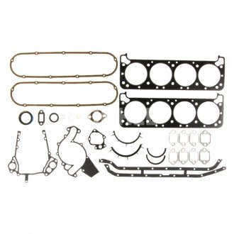 Victor Reinz® - Engine Gasket Set