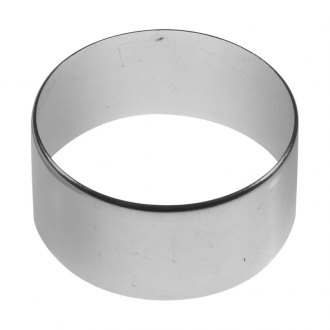 Victor Reinz® - OEM Standard Nickel Plated Formed Steel Harmonic Balancer Repair Sleeve