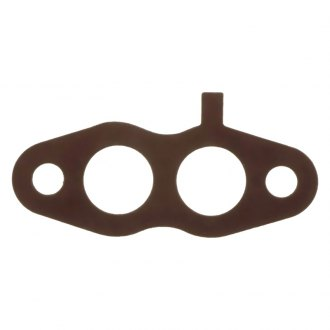 Victor Reinz® - Oil Pump Pickup Tube Gasket