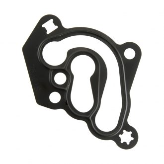 Victor Reinz® - Oil Filter Adapter Gasket