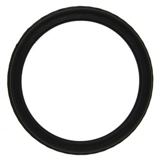Victor Reinz® - Oil Pump Seal
