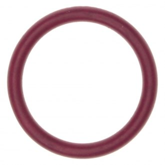 Victor Reinz® - Oil Pump Pickup Tube O-Ring