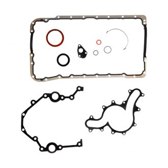 Power Window Wiring Harness Volvo Xc70 moreover Muscle Car Engines further 1927 Original Ford Parts likewise 12 Fiat 500 Wiring Diagram likewise Ford Truck Tail Light Wiring Diagram. on rat rod wiring