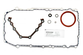 Victor Reinz® - Engine Conversion Gasket Set