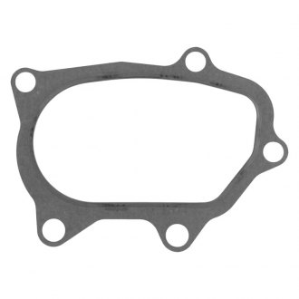 Victor Reinz® - Turbocharger Gasket