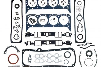 Victor Reinz® - Engine Full Gasket Set