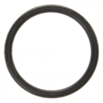 Victor Reinz® - Turbocharger Oil Line Gasket