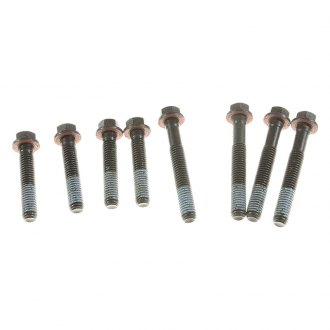 Victor Reinz® - Cylinder Head Bolt Set