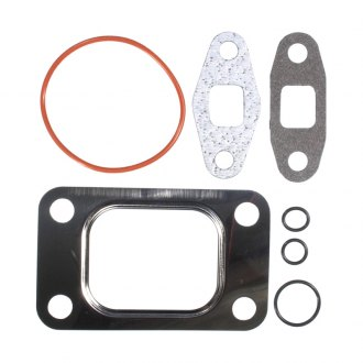 Victor Reinz® - Turbocharger Mounting Gasket Set
