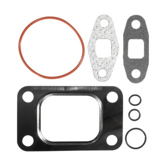 Victor Reinz® - Turbocharger Mounting Gasket