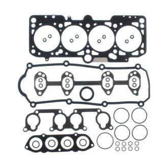 Lawn Mower Wiring furthermore Mtd Snowblower Carburetor besides 12 5 Hp Briggs And Stratton Wiring Diagram in addition Engine additionally Onan Ignition Coil Wiring Diagram. on 8 hp briggs coil wiring diagram