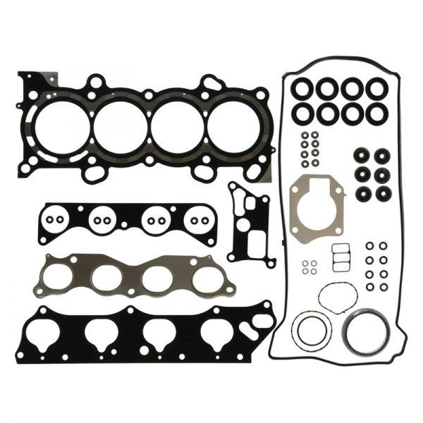 honda element performance parts