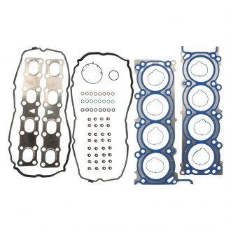 Victor Reinz® - OEM Standard Multi-Layered Steel Cylinder Head Gasket Set