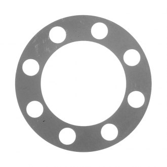 Victor Reinz® - Rear Axle Shaft Flange Gasket