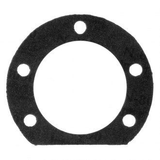 Victor Reinz® - Rear Outer Axle Shaft Flange Gasket