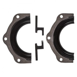 Victor Reinz® - Rubber Main Bearing Gasket Set