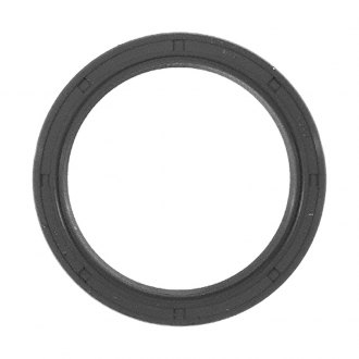 Victor Reinz® - 1 Piece Main Bearing Gasket Set
