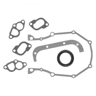 Victor Reinz® - Timing Cover Gasket Set