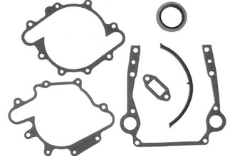 Victor Reinz® - Timing Cover Gasket