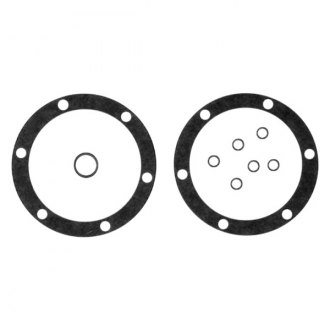 Victor Reinz® - Oil Filter Housing Seal Kit