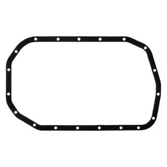 Victor Reinz® - Cork Rubber Oil Pan Gasket