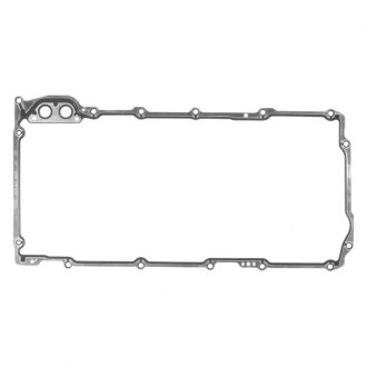 Victor Reinz® - Oil Pan Gasket Set