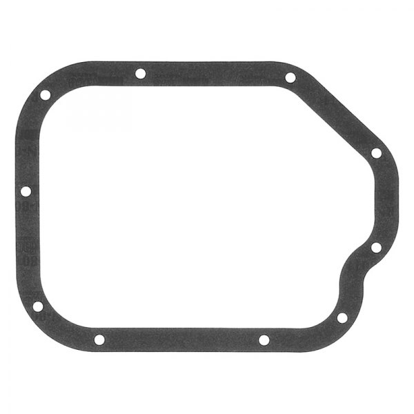Nissan Quest 2004-2008 Oil Pan Gasket