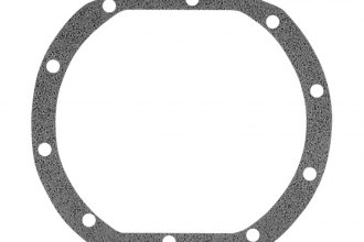 Victor Reinz® - Axle Housing Cover Gasket