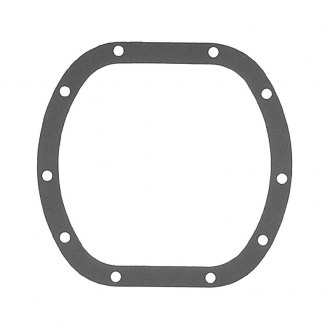 Victor Reinz® - Rear Differential Cover Gasket