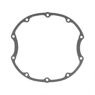 Victor Reinz® - Differential Cover Gasket