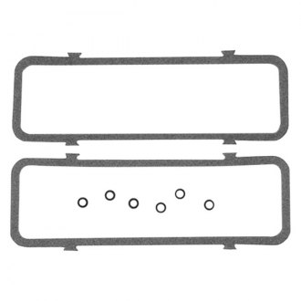 Victor Reinz® - Push Rod Gasket Set