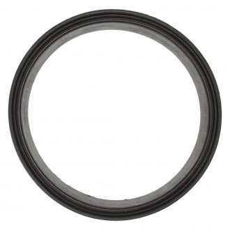 Victor Reinz® - Engine Variable Timing Adjuster Magnet Seal