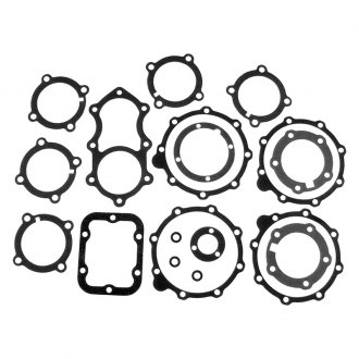 Victor Reinz® - Transfer Case Gasket Set