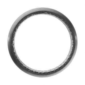 Victor Reinz® - Graphite/WireMesh Exhaust Seal Ring