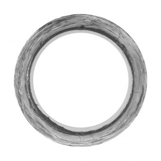 Victor Reinz® - Sintered Metal Exhaust Seal Ring