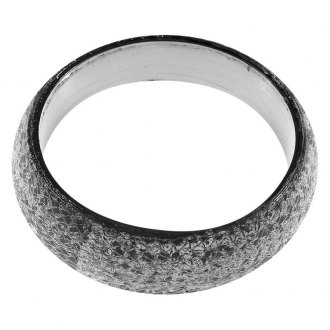 Victor Reinz® - Graphite/Wire Mesh With Sleeve Exhaust Seal Ring