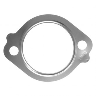 Victor Reinz® - Multi-Layer Steel Exhaust Pipe Flange Gasket