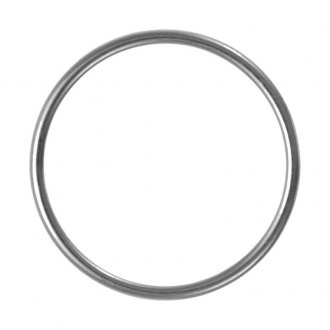Victor Reinz® - Exhaust Pipe Connector Gasket