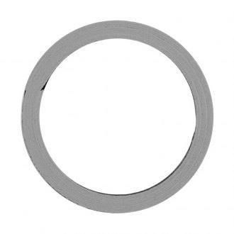 Victor Reinz® - Steel and Composition Exhaust Seal Ring