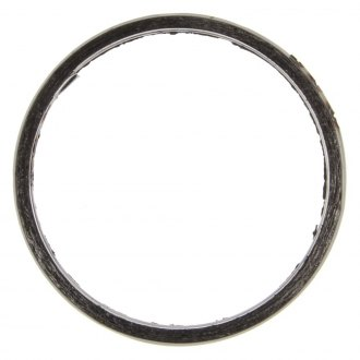 Victor Reinz® - Steel and Graphite Exhaust Pipe Flange Gasket